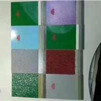高固含环氧地坪漆材料