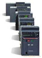 供应PR122/P-LSIG E1/6 框架断路器脱扣器