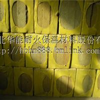 销售优质岩棉板