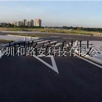 供应深圳车位划线厂家,深圳停车场划线设计