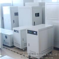 供应模块激光切割机专用设备稳压器