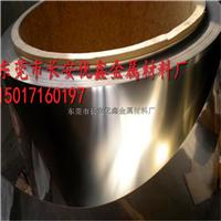 供应纯镍片 镀镍钢带0.2mm 0.3mm 0.5mm
