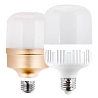 批发供应led灯节能灯工厂家用灯泡