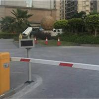供应深圳龙华小区车辆自动识别系统维修