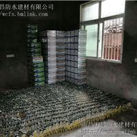 供应优质801建筑速溶胶粉 内外墙腻子粉专用