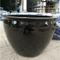 供应温泉洗浴桑拿陶瓷泡澡缸洗浴缸冲洗缸