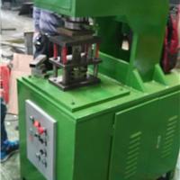 供应方管切断机 厂家生产批发液压冲断机