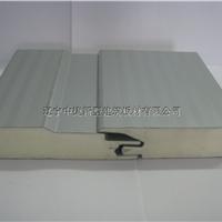 沈阳冷库板,聚氨酯板,聚氨酯夹芯板厂家