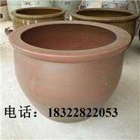 供应温泉洗浴高档颜色釉陶瓷泡澡缸洗浴缸