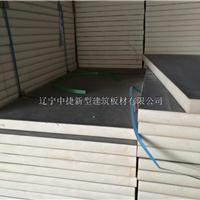PU聚氨酯外墙保温板水泥砂浆布