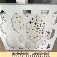 沧州1.5mm展览馆雕刻铝单板