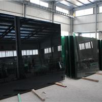 供应钢化玻璃大连市场销售