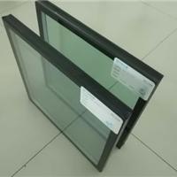 云南玻璃厂供应高级中空玻璃