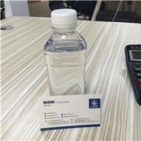 供应中石化出厂冷冻液/f防冻剂乙二醇