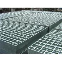辽宁工业钢格板厂