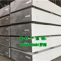 钢结构楼板,LOFT水泥板,楼板王