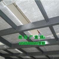 钢结构楼板(楼板王)阁楼专用板