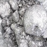 供应非浮型铝银浆涂料用铝颜料银粉漆