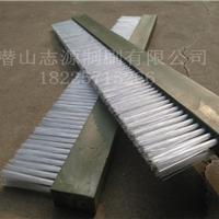 供应砖机刷砖机条刷免烧砖机毛刷制砖机板刷