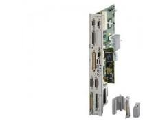 西门子PCU数控主板6FC5210-0DF00-0AA2