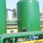 大连水处理过滤站工程公司