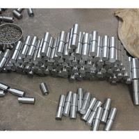 供应一合门轴厂专业生产抛光门轴