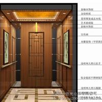 供应乘客电梯深圳电梯生产厂家