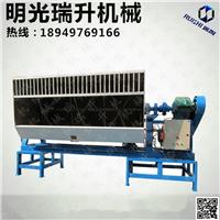 安徽芜湖真石漆搅拌机厂家 涂胶设备厂家