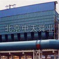 厂家生产静电除尘器