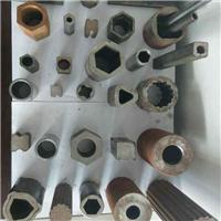 供应异型管材?厚壁异型管¥按图纸定做