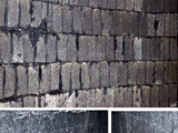沈阳铁西热电厂脱硫脱硝工程