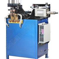 供应UN1电阻对焊机