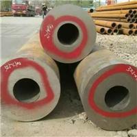 山东45#厚壁无缝钢管&厚壁钢管切割零售价格