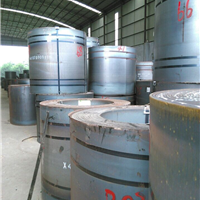 成都批发供应热轧钢板卷板价格最低质量好