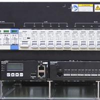 华为ETP48100嵌入式电源