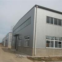 河北衡水祈虹彩钢厂家直销轻型钢结构