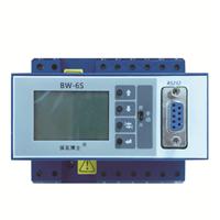 经纬度时钟控制器(天文钟)BW-3S
