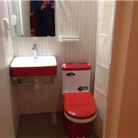供应整体卫生间、整体卫浴