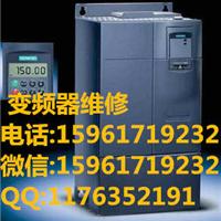 吴江英威腾变频器联保维修厂家