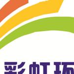苏州彩虹环保科技有限公司