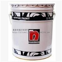 供应立邦302外墙涂料立邦漆南京总代理价格