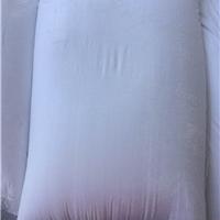 纯重灰钙粉熟石灰消石灰氢氧化钙供污水处理