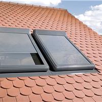 供应FAKRO电动窗、FTP-V电动天窗