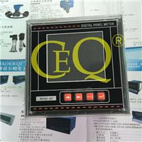 供应多功能网络电力仪表PD194Z-2S7