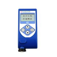 潍坊锌层测厚仪MC-2010A型涂(镀)层测厚仪