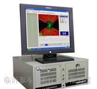 供应吉林DMD-99涡流探伤仪价格