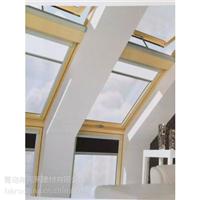 供应FAKRO斜加立窗、L型组合窗