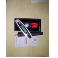 供应青岛RAY-3000A射线报警仪价格