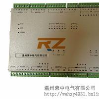 供应荣中XHM1-11电机控制模块
