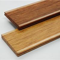 高耐重竹室内外材料户外地板外墙板桥梁板